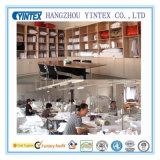 Polyester caldo Fabric da vendere