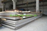 304 laminó la hoja de acero inoxidable del molino proveen directo