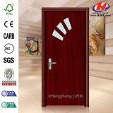 아름다운 잘 색깔 대중적인 합판 제품 PVC 문