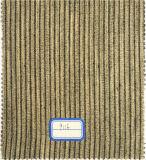 Capelli che scrivono tra riga e riga per il vestito/rivestimento/uniforme/Textudo/9116 tessuti