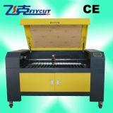 高品質の二酸化炭素レーザーの彫刻家およびカッター機械