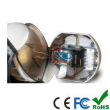 CCTV Security Speed Dome Camera di 2.4MP Ahd PTZ