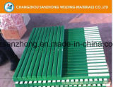 Fil de soudure d'alliage d'aluminium de MIG/TIG Er5356 1.0mm/2.4mm