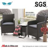 정원 Furniture Rattan 또는 Rattan Furniture Set (ES-OL039)