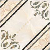 Azulejo de piso de cerámica del chorro de tinta de la alfombra
