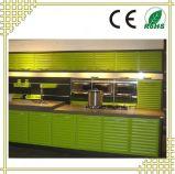Lumière de compartiment de cuisine de l'étoile AC90-265V DEL d'énergie