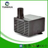Pompa ad acqua calma del dispositivo di raffreddamento dell'aria
