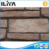 Камень каменного строительного материала Veneer искусственний (YLD-50014)