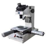 Bom Optical View Tool Maker Measuring Microscope com CCD Camera (MM-2010)
