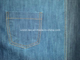 Cotton/Poly Slub Denim (Art#UG1018)