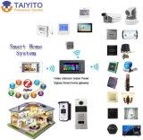 Tyt Smarthome senza fili per il sistema domestico astuto