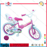 3-5 Years Old Kids Bike, Sale에 Kid Bicicleta/Bicycle Bike를 위한 2016명의 아이들 Bike