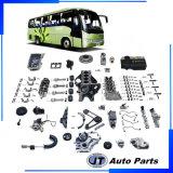 자동차 부속, 버스 부속, 트럭 부품 기름 필터