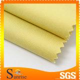 Baumwoll-Polyester-Doppelt-Gesichts-Twill-Gewebe (SRSCT 056)