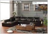 家の使用(LR001)のための2016組の高品質の居間セット