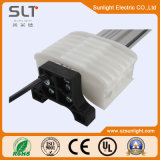 Wheelchair에 있는 Linear Actuator Motor Widely Used를 미십시오