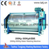 20kg, 30kg Towel/Socks/Textile Industrial Washing Dyeing Machine (GX)