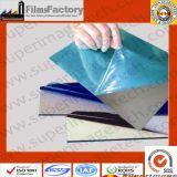 Anti-Rub HDPE Protection Films pour appareils et appareils