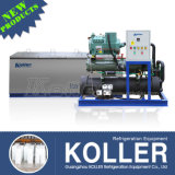 3 Tonnen/Day Easy zu Operate Ice Block Machine für Tropical Area (MB30)