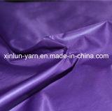 Ткань светомаскировки опаковая Nylon для куртки/мешка/зонтика
