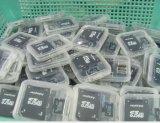 Capacidad verdadera tarjeta de 2GB microSD de 8 GB 4b