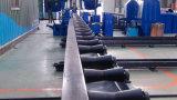 Rohr Conveying System für Band Saw Machine (PLTPS-24A1/A2) - 2