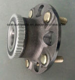 Wheel traseiro Hub Bearing Unit (42200-SDA-A51) para Honda, Acura