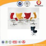 Presidenza usata del sofà della tazza di caffè di prezzi bassi (UL-JT9201)