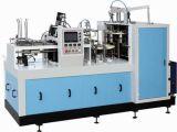 Высокоскоростная машина бумажного стаканчика (ZBJ-X12)