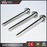 High-Efficiency 7.6kw Sonnenkollektor Brackets (MD0020)