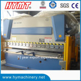 Macchina piegatubi di Wc67y-160X3200 Hydraulic Steel Plate/Metallo Folding Machine