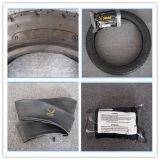 6pr Zeitlimit 275-18 90/90-18 Motorcycle Tyre