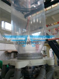 1700mm HDPE LDPE LLDPE de Blazende Machine van de Film