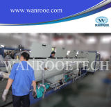 O PVC Water Supply e Drena-Pipe Extruder Line