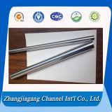 6063 40mm Aluminum Tube