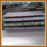 建設プロジェクトのためのデュプレックス2205のステンレス鋼シート