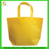 O saco da loja, pode ser do seu projeta/Imprint do tamanho e do logotipo (LJ-197)