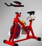 Велосипед способа селитебный чистосердечный (WNQ-318M1)