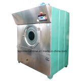 Dessiccateur de blanchisserie de vapeur de 400 livres