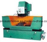 Linha máquina aborrecida para as cabeças de cilindro e os blocos T8108