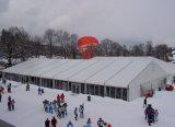 China-Qualitäts-preiswerte Hochzeitsfest-Zelte 20X60m für Verkauf