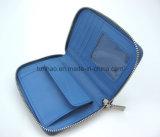 가장 새로운 디자인 또는 형식 숙녀 Purse 또는 작은 여자 지갑
