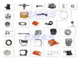 La chaîne d'outils de jardin d'Emas a vu la HU 372