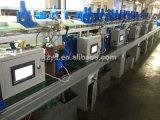 الإلكترونية / التحكم في الضغط التلقائي (SKD-5D)