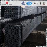 De Warmgewalste Zwarte I Staaf van ASTM JIS