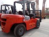 Прямая связь с розничной торговлей Cpcd80 Vmax Китай фабрики