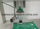 Speediness-automatischer Kleber-Zufuhr-Roboter