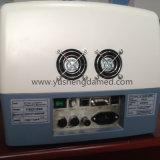 Completo digital B / W portátil Ysd1200 escáner de ultrasonido CE aprobado con PC