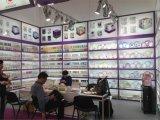 販売促進のための創造的な絹印刷されたマグ