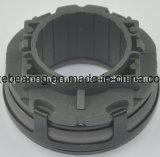 Kupplungs-Freigabe-Peilung für Audi-Auto Teil-Selbstzusatzgerät